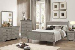 crown_mark_bedroom_grey_b3550